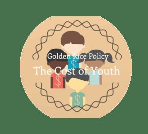 Golden Cost