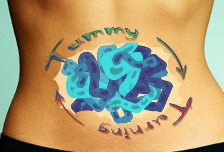 tummy turning foodborne illnesses or poisoning