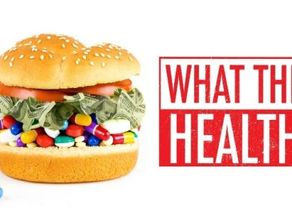 'What the Health'