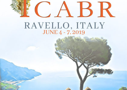 Highlights of the 23rd ICABR Conference
