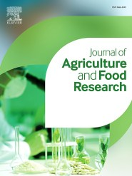 Journal of Agriculture and Food Research Volume 2, December 2020, 100038