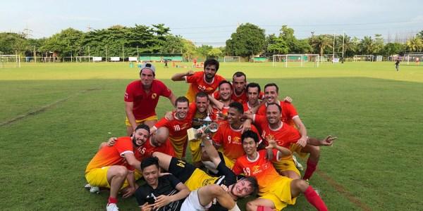 Saigon-Hotshots-Bangkok-2018—Champions-Celebration-017