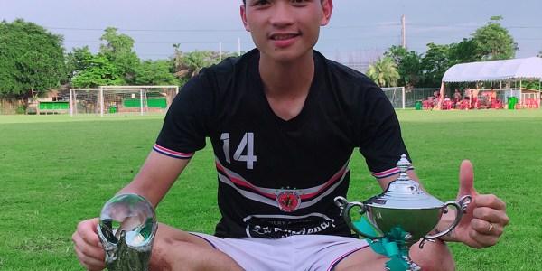 Saigon-Hotshots-Bangkok-2018—Champions-Son-004