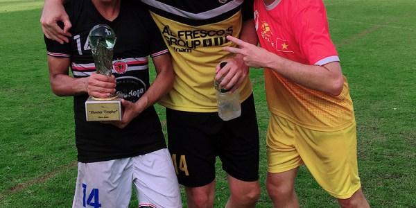 Saigon-Hotshots-Bangkok-2018—Champions-Son-Joe-Clem