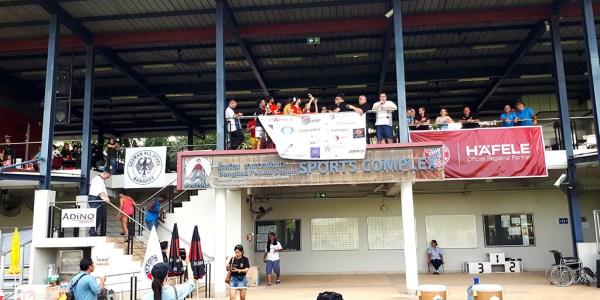 Saigon-Hotshots-Bangkok-2018—Champions-Stadium