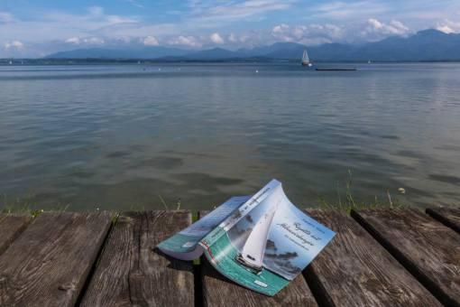 Regatta mit Nebenwirkungen   Ostfrieslandkrimi