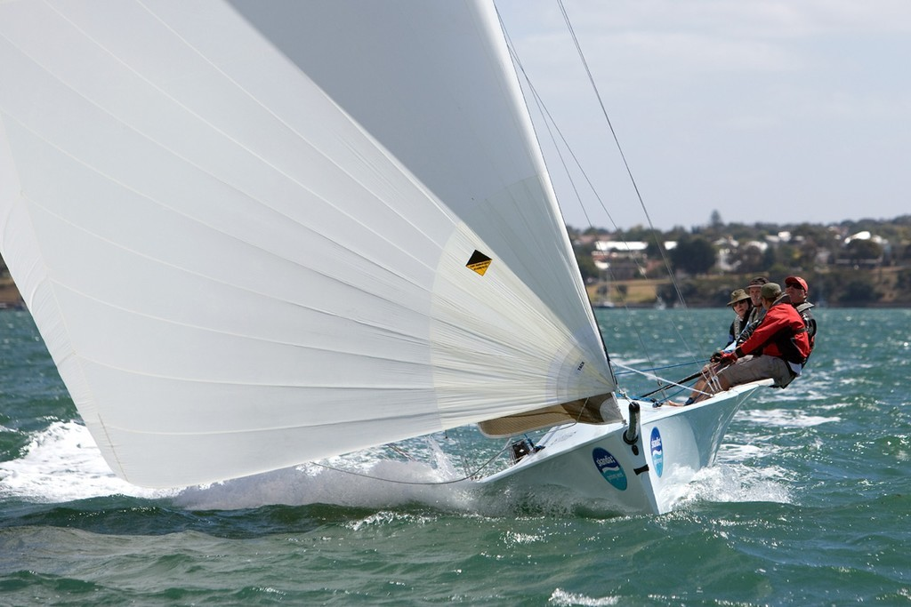 Skandia Geelong Week Sports Boats Wet Wild And Broken