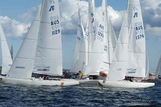 Etchells Australian Championship Images By Teri Dodds