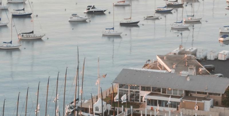Chicago Yacht Club is Hiring!