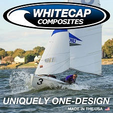 Whitecap Composites, Inc. : Press Release and Q & A
