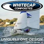 Whitecap Composites, Inc. : Press Release and Q & A