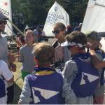 Club Profile: Severn Sailing Association Jr. Program