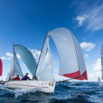International Viper 640 Class Becomes the Newest World Sailing Class Crowning First Viper World Champions