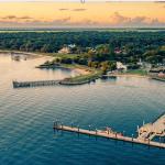 Club Profile: James Island Yacht Club