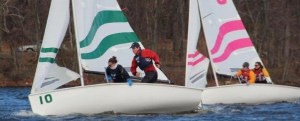 ICSA News: The Team Race regular season culminates in dramatic fashion. What does this mean for the rest of the sport?