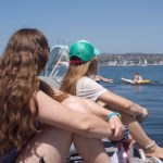 ICSA News: The Pacific Coast Conference sends their women to Nationals