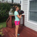 Sandbag Training: Build Serious Strength For Sailing