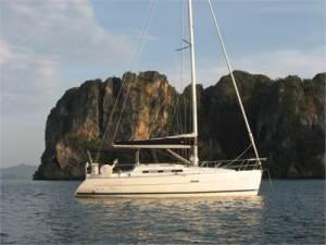 S1D Marketplace Spotlight: Sailing Business For Sale!