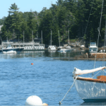 Club Profile: Christmas Cove Improvement Association