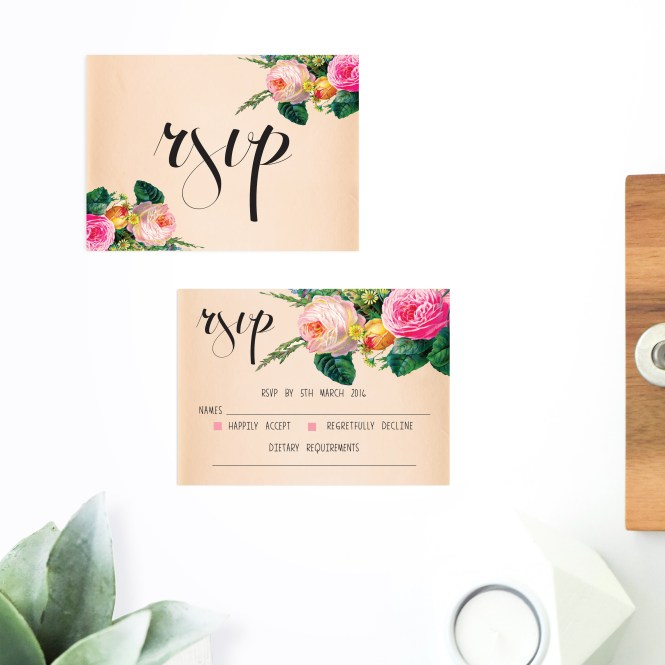 Handmade Wedding Invitations For A Astounding Invitation Design With Layout 15