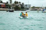 Nassau Channel