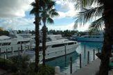Atlantis Marina.
