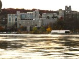 West Point Military Academy.