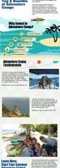 Top5AdventureCamp-85x300.jpg