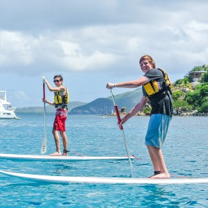 stand_up_paddleboarding