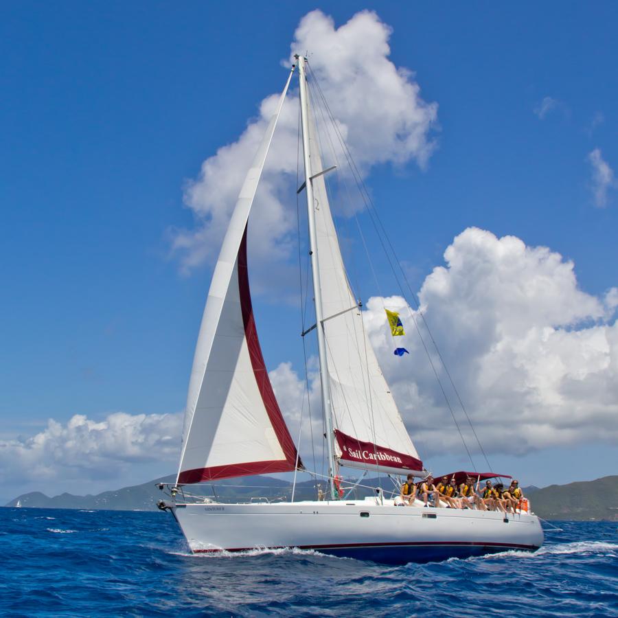 sail_boat_blue_water