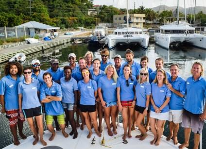 sail_caribbean_divers_staff