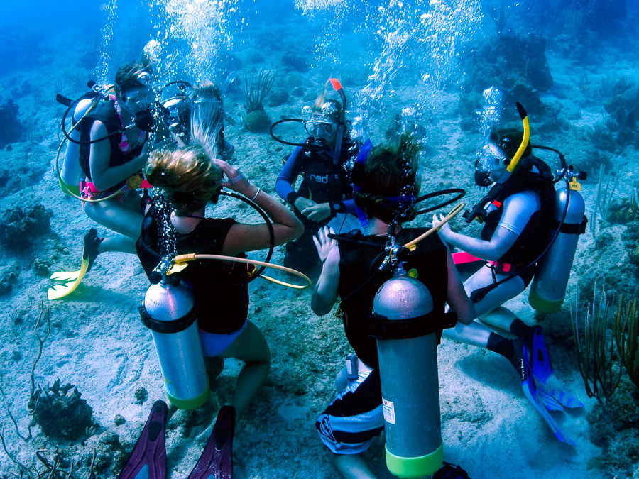 scuba_dive_group