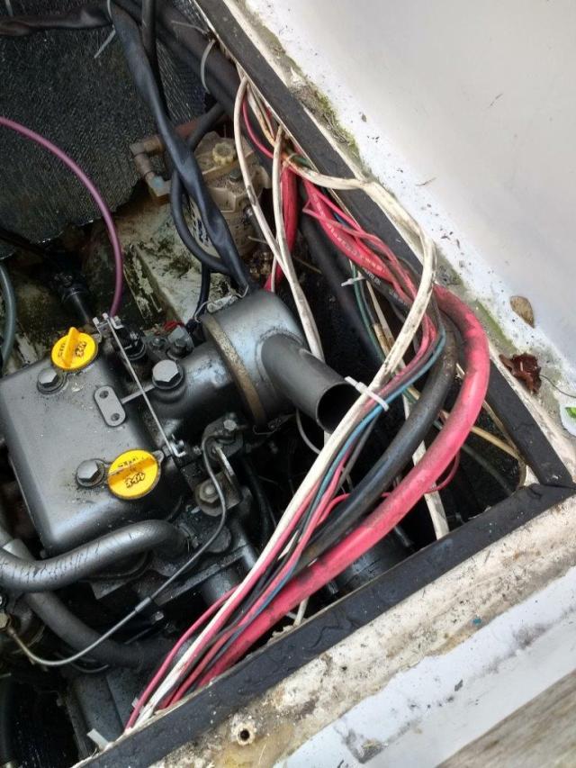 enginewiring
