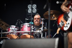 Rock Am See 2015_2015_6Adrian Sailer