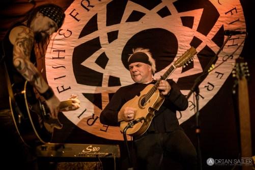 20151008-Eric FishFreiburg Jazzhaus-11