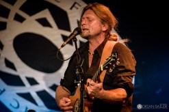 20151008-Eric FishFreiburg Jazzhaus-4
