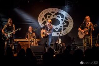 20151008-Eric FishFreiburg Jazzhaus-7