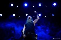 Amon Amarth-Juni16 -AdrianSailer-16