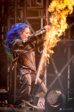 Arch Enemy- SummerBreeze 2016- AdrianSailer-10