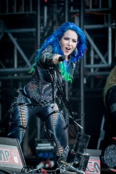 Arch Enemy- SummerBreeze 2016- AdrianSailer-12