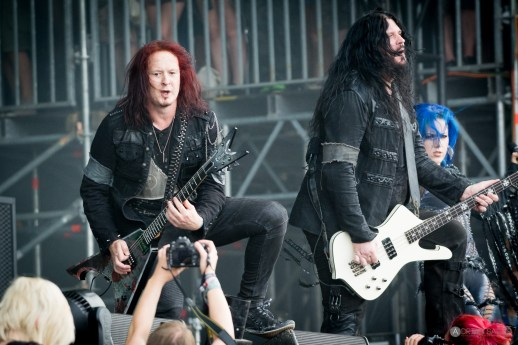 Arch Enemy- SummerBreeze 2016- AdrianSailer-2