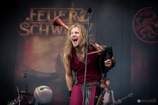 Feuerschwanz- SummerBreeze 2016- AdrianSailer-2