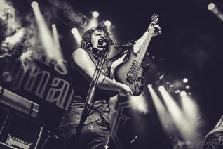 kissin-dynamite-z7-oktober16-adriansailer-55
