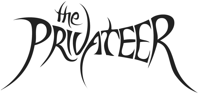 Privateer_Logo_Final_Schwarz