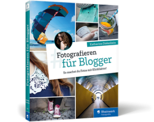 Fotografieren für Blogger review