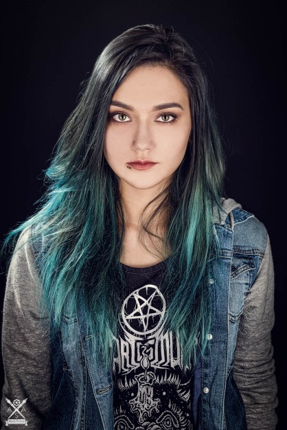 Elvira Frei