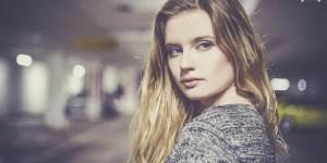Charlotte Sander