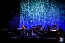 Evanescence Stuttgart
