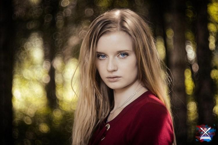 Charlotte Sander-July18 -AdrianSailer-3