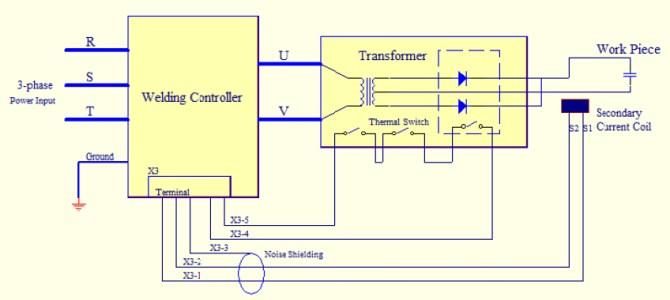welding rectifier circuit diagram  vauxhall astra fuse box
